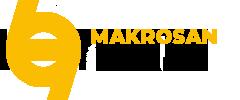 Makrosan Seramik